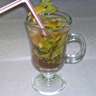 Ipenama koktejl recept