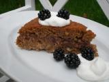 Vláčný koláč MOELLEUX recept