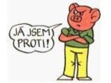Plněné maso s jemnou zeleninou-bobík nedoporučuje recept ...