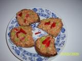 Bulharka recept