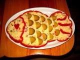 Bramborový salát na přání recept