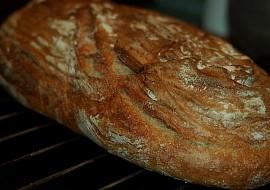 Můj chleba  favorit č.1 recept