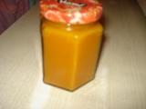 Přesnídávka z jablek a mrkve recept