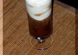 Mocca shake RicHi  2 recept