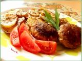Kedlubnové karbenátky recept