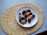 Ořechové duté recept