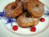 Apfelküchlein Jablka v zupanu recept
