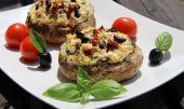 Játrový sýr III. recept