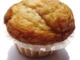 Domácí muffiny recept
