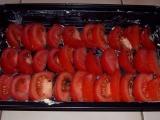 Zapečená rajčata recept