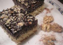 Ovesné pečivo s čokoládovými čočkami recept