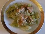 Luxusní salát from Evosheek recept