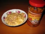 Pelclův bramborák recept
