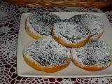 Jemné koláče recept