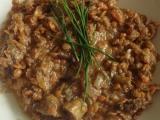 Sezamová čočka garam masala recept