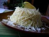 Citrónové rizoto podle Nigelly recept