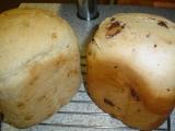 Chleba a mazanec recept