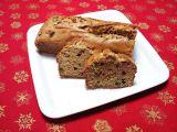 Žitný biskupský chlebíček recept