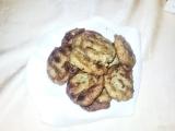 Karbanátky z chleba recept