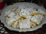 Svatební koláčky bez kynutí  podrobný návod, pro ty, kteří se do ...