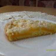 Super rychlý koláč recept