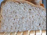 Pivní chléb (70% celozrnný) recept