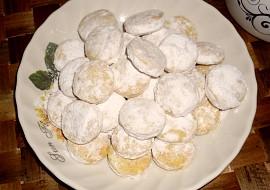 Univerzální těsto na sladké i slané pochoutky :) recept