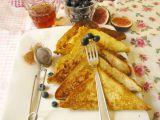 Francouzské toasty recept