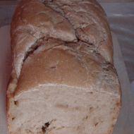 Pivní chléb s hořčicí recept