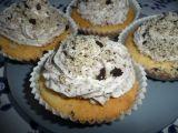 WothMind cupcakes recept