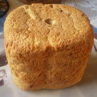 Domácí kefírový chléb recept