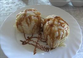 Babiččiny knedlíky v páře  (Großmama's Dampfnudeln) recept ...