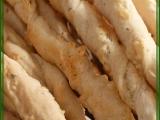 Sýrové tyčky recept