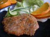 Kotlety v pikantním těstíčku recept