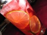 Svěží ledový čaj za studena recept
