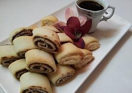 Ma'aruta  arabske cukrovi recept