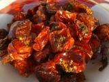 Domácí sušená rajčata TOP recept