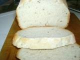 Pšenično  žitný chléb recept