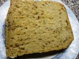 Bramborový chleba podle Tejajky recept