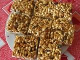 DIA burizonové kostky recept