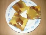 Hrnková rychlovka s ovocem recept