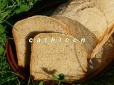 Rychlochleba s chlebovou směsí recept
