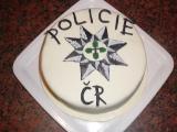 Dort policie recept