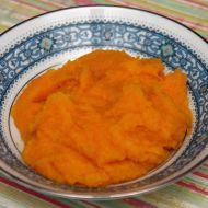 Příkrm kukuřice s bramborem recept