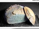 """Pšenično-žitný chléb (""""prvňáček"""") recept"""