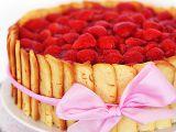 Grepové sušenky na obložení dortu recept