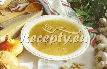 Istraská Jota  zelňačka s fazolí a suchým masem recept  polévky ...