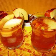 Rum koktejl recept