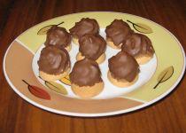 Kokosky jednoduché recept