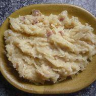Kedlubkové zelí recept